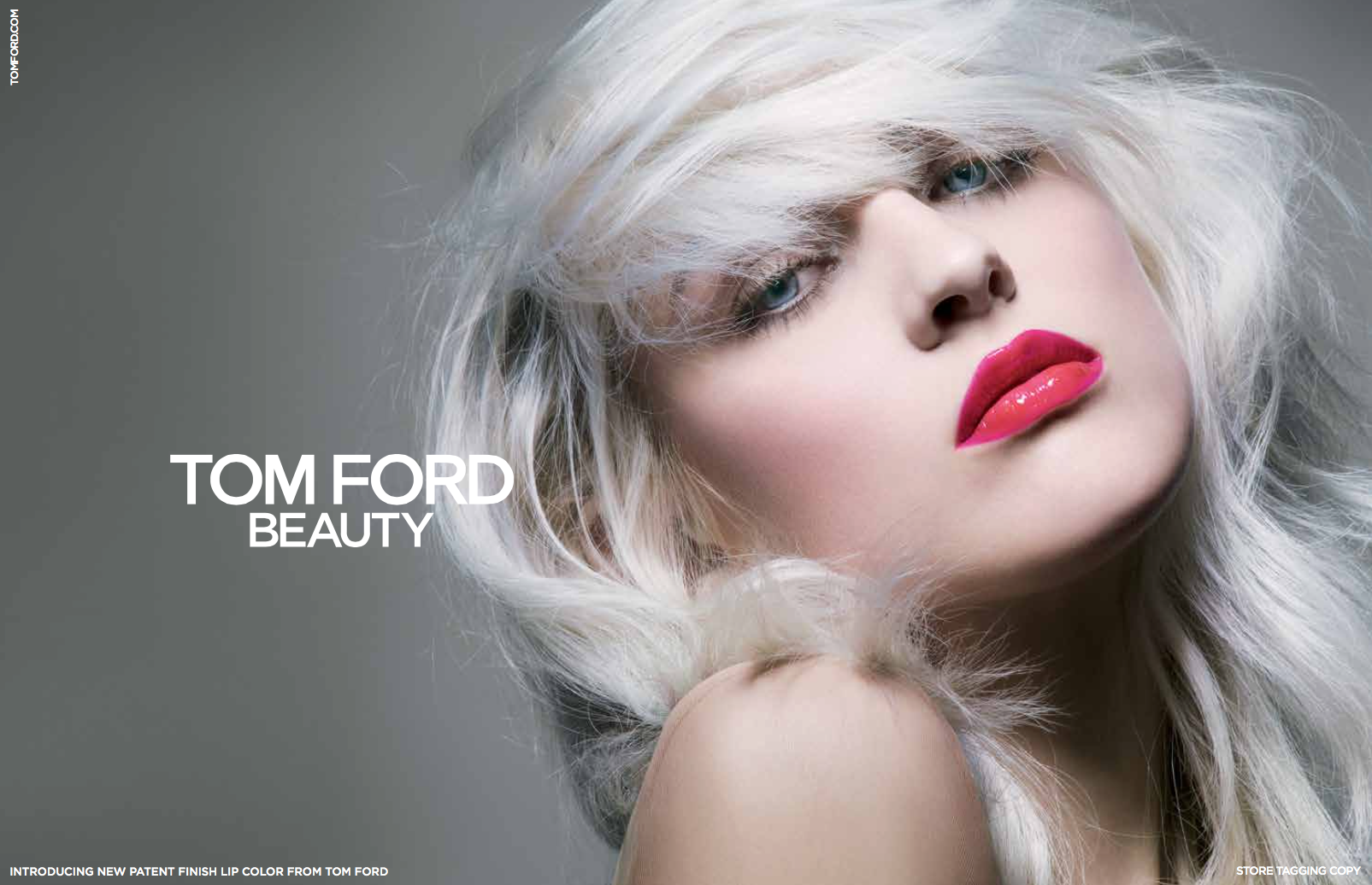 story beauty diana ford nylon by tom trends tag manzanares fall